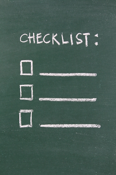 「事業計画」で必要な7項目