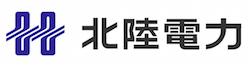 北陸電力 ロゴ