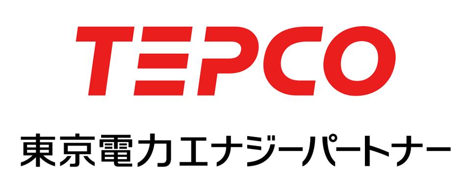 東京電力エナジーパートナー ロゴ