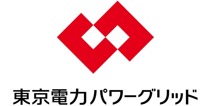 東京電力パワーグリッド ロゴ