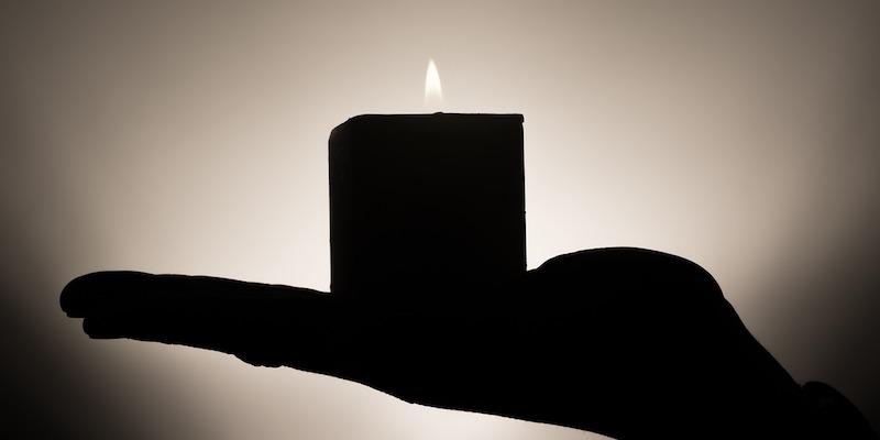 停電が起きない仕組み 電力自由化