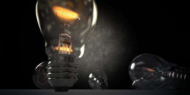 電力会社の倒産と消費者保護